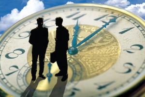 145299-i_008-300x200 Почему мы уверенны, что вашей компании не хватает системы учета рабочего времени