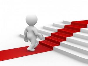 5226119509a53-300x225 Главное – сделать первый шаг к успеху! А всего их 5