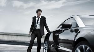 7751-300x168 Как Антон и Костя купили себе по первой машине