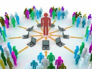 83570107-300x225 Почему не работает Ваша система MLM бизнесе в Интернете?