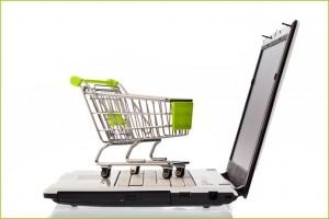 8Q5W-caqQ8w-300x200 Можно ли продавать матрасы через интернет-магазин?