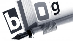blogs-300x168 Что такое «Блогинг»?
