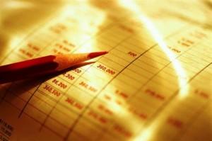 d573595adebd331087cb0ac18a7733ed-300x199 Планы и отчеты о бизнесе за год