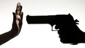 img-20131003145245-874-300x169 Основные причины совершения преступлений