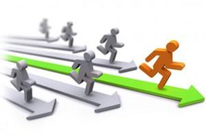 momentum-guys-300x200 5 условий, необходимых для успеха в сетевом маркетинге