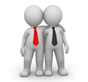 partnership-300x280 Как стать притягательным спонсором?