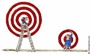 strategy-business-target-3222426-h-300x179 Как правильно ставить цели 7 пунктов?