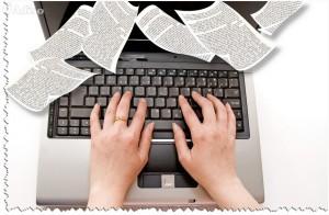 trebuyutsya-frilansery-zhurnalisty.0.b-300x196 Напишите мне письмо, пришлите телеграмму. Копирайтинг — что это такое?
