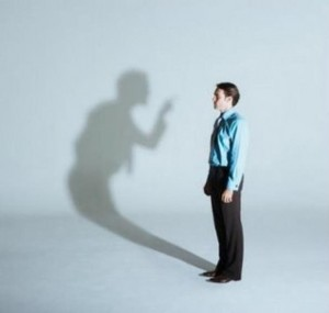дисциплина-300x285 Психология успеха: Любить себя — вредно!