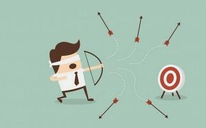 052_053-300x186 Как избежать ошибок, которые способны разрушить бизнес блог пользователя