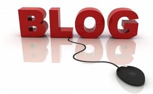 1356433655_img_17134-300x185 Не можете найти темы для своих постов на блоге ? 7 простых советов как их найти
