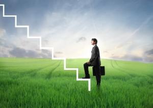25855144_Subscription_S-300x212 Роль лидерства в МЛМ. Урок #4.