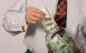 327-300x187 Как стать акционером и куда вложить деньги