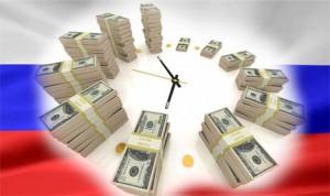 56228ae629123-300x178 Насколько успешен пассивный доход в сети для вашего блога