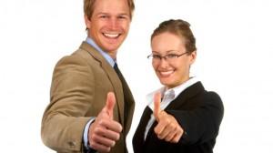 6704472-300x168 Удивительно простые советы, которые могут Вам пригодиться