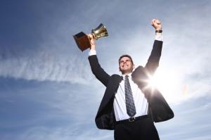 6a00d834546ab769e2010536d2bcee970c-300x199 Мотивация и дисциплина в бизнесе