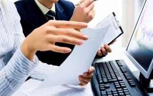 7-300x188 Бизнес в Интернете: первые шаги
