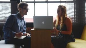 83-300x168 Как начать свой бизнес в Интернете?
