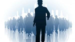 BT_New_principles_of_leadership_final-300x169 Роль лидерства. Заметка #1.