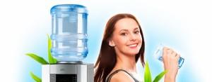 Dostavka-vody-dlja-kulerov-300x117 Оптимальный объём ёмкостей с водой для небольшого офиса или квартиры