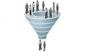 Sales-Funnel2-300x179 Для чего нужен сайт-воронка (Landing Page) в бизнесе?