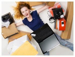 bigstock-onlinevsinstore1-300x227 Совершенный Интернет-бизнес