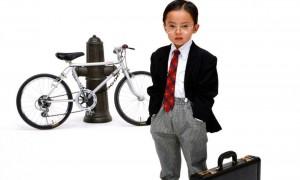 bizn-300x180 Бизнес с нуля: Учимся на ошибках «гуру»