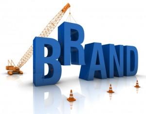 brand-building-300x234 Брендинг, часть 1