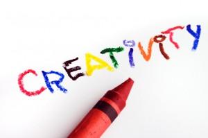 fd8195c3b8586eccda73162db9703791-300x199 Творчество меня убивает и порождпет новые идеи для бизнеса