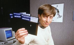 gates_001-300x184 Можно ли сегодня стать Биллом Гейтсом (@BillGates)?