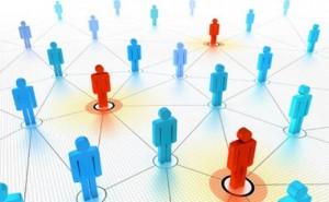 ilustrasi-multi-level-marketing-300x185 Основные Принципы Сетевого Маркетинга