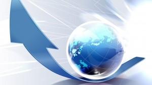 internet_magazin_photo-960x540-300x168 Как раскрутить бизнес сайт в сети Интернета