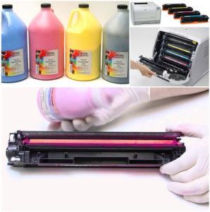 refill-color-cartridges-hp-298x300 Как заправить цветной картридж