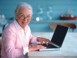 seniorin-im-internet-300x226 Поможет ли Попов блондинке-пенсионерке построить онлайн-бизнес?