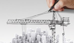 sl-3_1400_820_1400_820-300x175 Можно ли построить успешный бизнес в сфере строительства