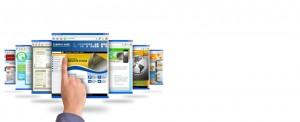 slide1-300x122 Система GoGetLinks, продвижение сайтов в Яндексе