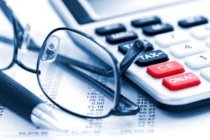 111 Когда нужны бухгалтерские услуги?
