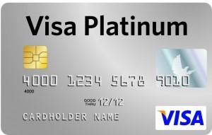 25xm8-300x191 Преимущества использования карт Platinum