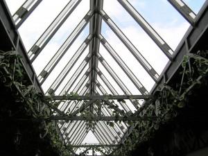 3-300x225 Зенитные фонари для естественного освещения зданий