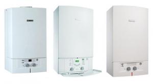 3wall-double-heating_RU-300x166 Эволюция газового котла