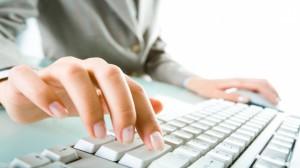 562093715789e-300x168 Заработок в интернете на видеороликах