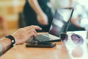 66-300x200 Идеи для бизнес в интернете: Заработок на видео курсах