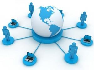 IP--300x225 CRM-система для бизнеса – уникальное и доступное решение для каждого!