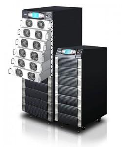 Modulon_NH_Plus_Series_UPS_20_120_kVA-250x300 Зачем компаниям нужны бесперебойники