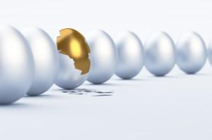 golden-egg-300x199 Менталитет «золотого яйца»