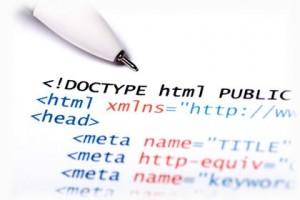 html-300x200 Обслуживание сайта, с целью улучшения его сервиса