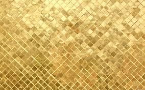 images Бизнес по производству керамической плитки