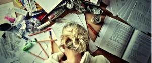 motivation1-300x125 Как мотивировать себя на работу?