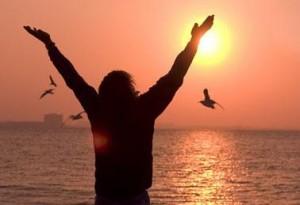 nf10Nt7oiE4-300x205 Психология успеха: Секрет благодарности