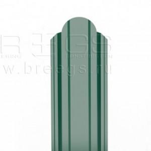 p-krugl_green-1-300x300 Важные строительные материалы